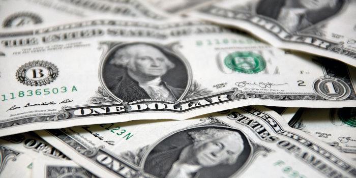 Forbes Estimates Russian Billionaires Revenue Growth During Pandemic