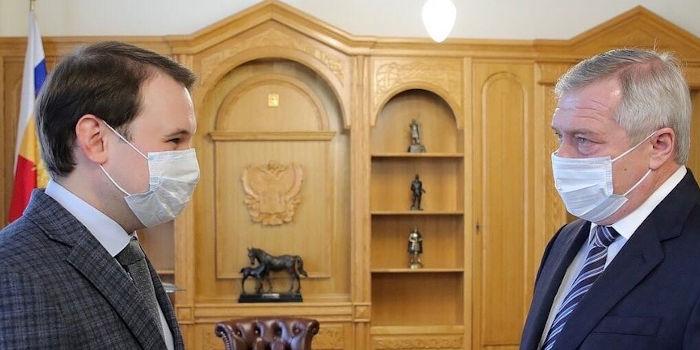 Best Russian Teacher Presented With New Flat